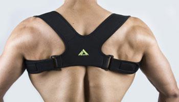 posture brace for men