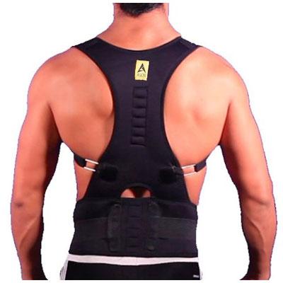 back brace to improve posture
