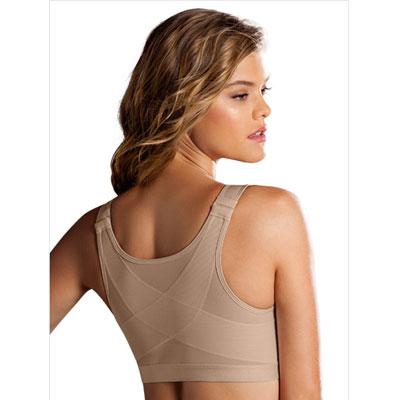 posture bra
