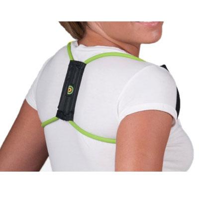 Original Posture Corrector Brace by PostureMedic