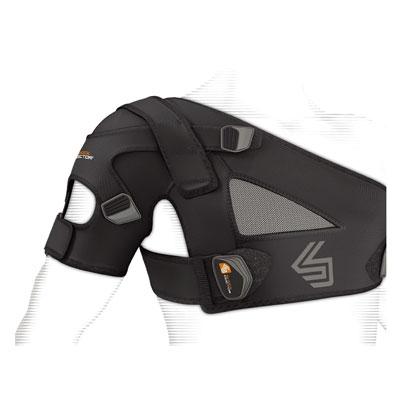 842 Shoulder Support by Shock Doctor