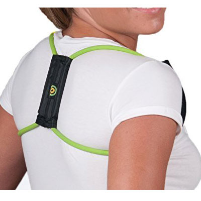 Original Posture Corrector Brace from PostureMedic