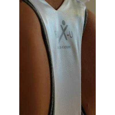 Posture Corrector Back and Shoulder Support from BAX-U
