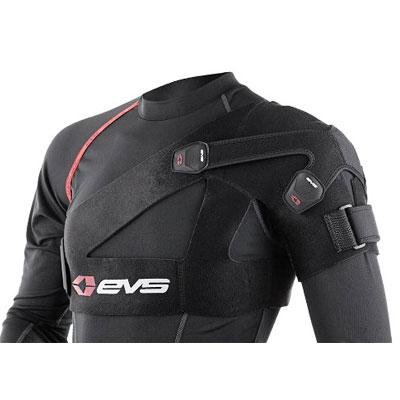SB03 Shoulder Brace by EVS Sports