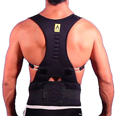agon-posture-corrector-support-back-brace