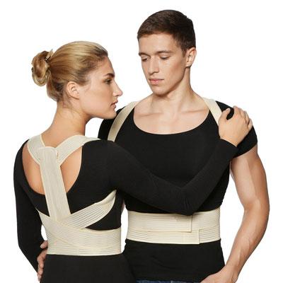 befit24-posture-corrector-free-workstation-setup-guide-spine-alignment-kyphosis-brace-for-women-men-kids