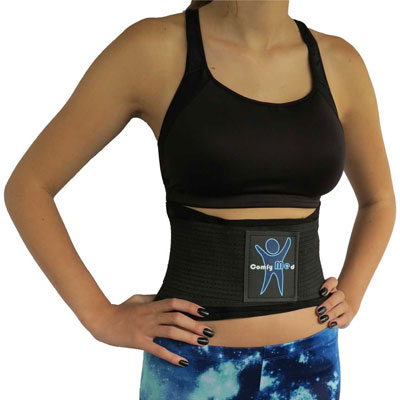 comfymed-breathable-mesh-back-brace-cm-sb01