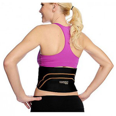 copper-fit-back-pro-as-seen-on-tv-compression-lower-back-support-belt-lumbar