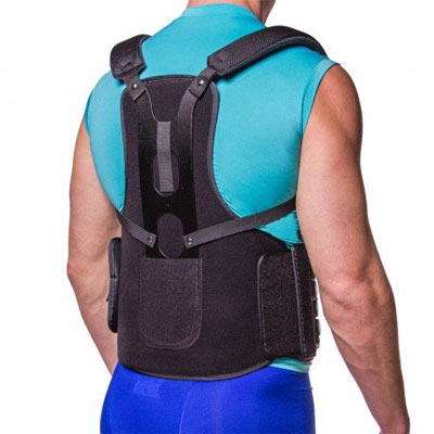 cybertech-medical-postural-extension-kyphosis-osteoporosis-back-brace