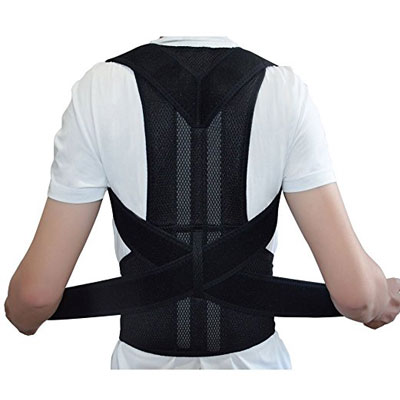 emma-ya-adjustable-back-support-posture-corrector-brace-posture-correction-belt-for-men-women-back-shoulder-support-belt