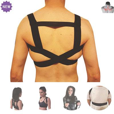 fomi-posture-corrector-back-brace