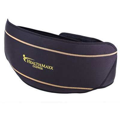 healthmaxx-lower-back-brace