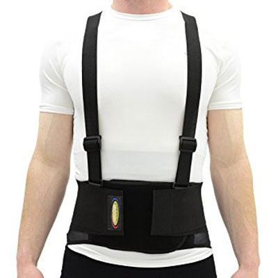 maxar-work-belt-industrial-lumbo-sacral-support