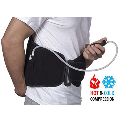 natracure-hot-cold-compression-back-support-6037-cat