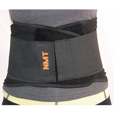 neomedinatech-lower-back-brace