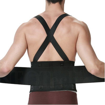 neotech-care-light-back-brace-for-men