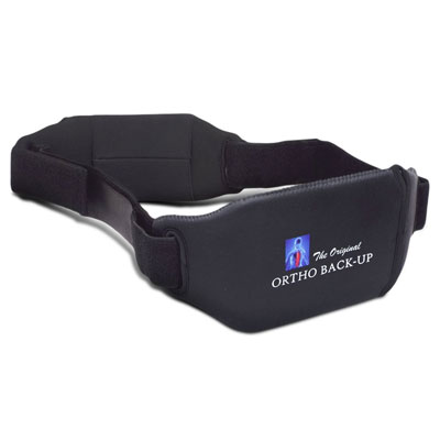 ortho-back-up-lumbar-pain-back-brace-support-belt