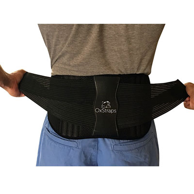 oxstraps-lower-back-brace