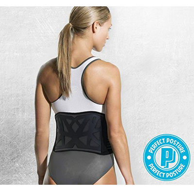 perfect-posture-lumbar-back-brace