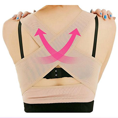 presadee-womens-hunchback-posture-shape-corrector-upper-shoulder-with-push-up-bra-chest-support