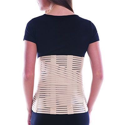 toros-group-breathable-lumbar-support-brace-belt