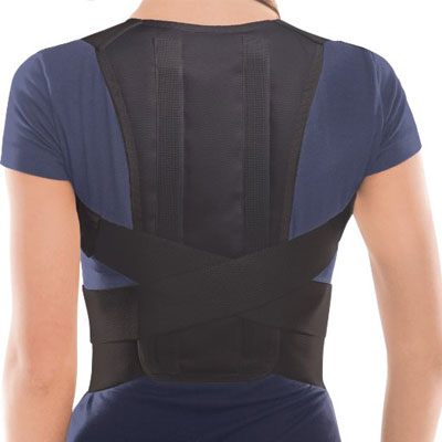 toros-group-comfort-posture-corrector-brace-backshoulder-support