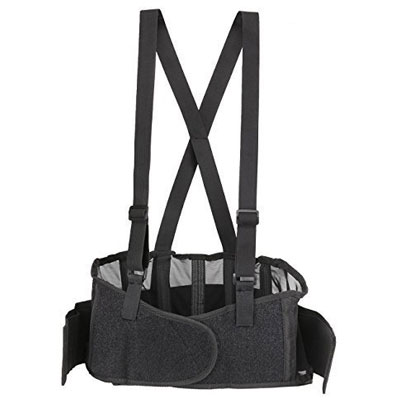 trademark-supplies-back-brace-lumbar-support-with-adjustable-suspenders