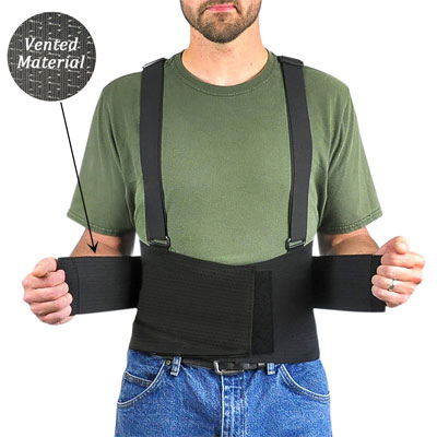 trademark-supplies-ventilated-elastic-back-brace-lumbar-support