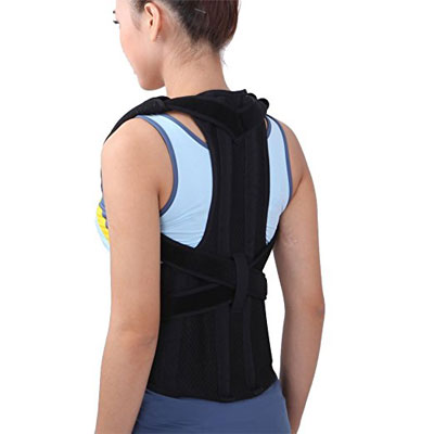 yk-care-medical-shoulder-corrector-humpback-orthosis-back-brace-support-kyphosis-correction-tape-bad-posture-orthotics-back-shoulder-support-posture-corrector