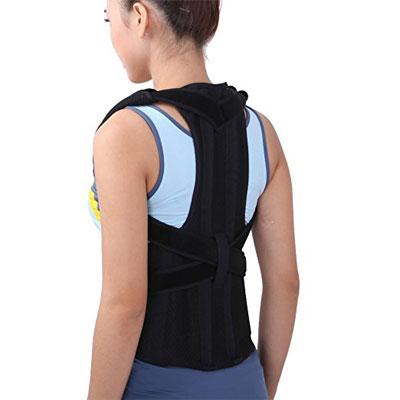 yk-care-medical-shoulder-corrector-humpback-orthosis-back-brace-support-kyphosis-correction-tape-bad-posture-orthotics-back-shoulder-support-posture-corrector
