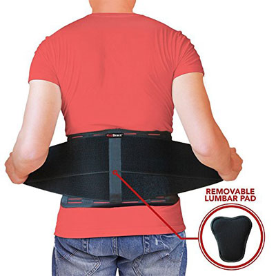 best-back-support-belt