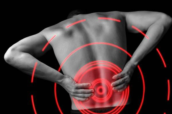 how-to-relieve-lower-back-pain