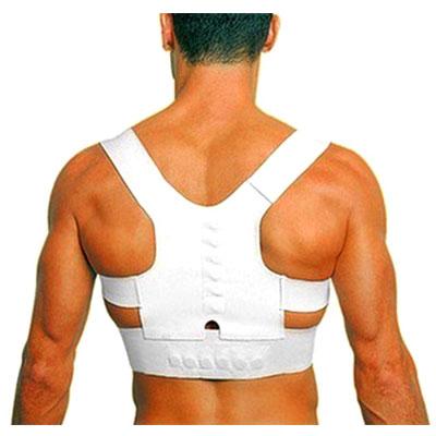 magnetic-belt-for-back-pain