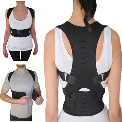 magnetic-posture-corrector