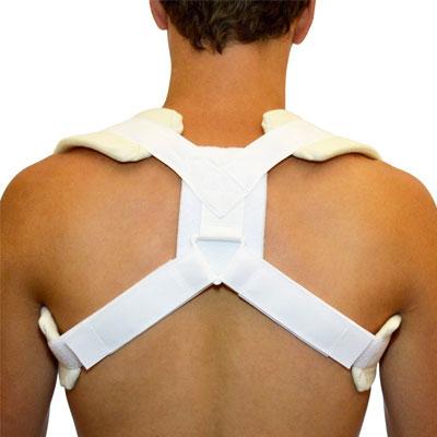 posture-strap