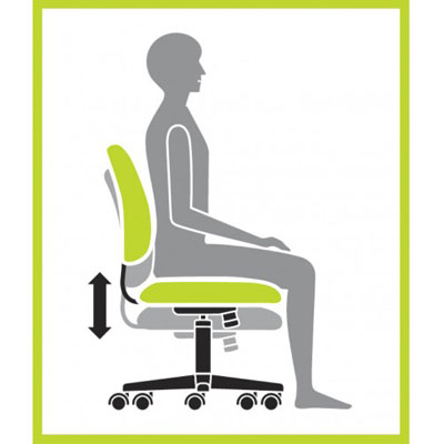 Get-An-Ergonomic-Chair