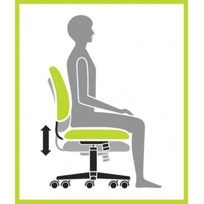 Get-An-Ergonomic-Chair