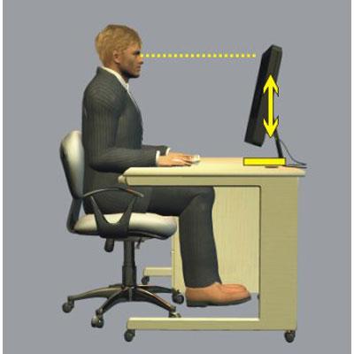 forward-head-posture-brace