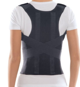 toros-group back brace
