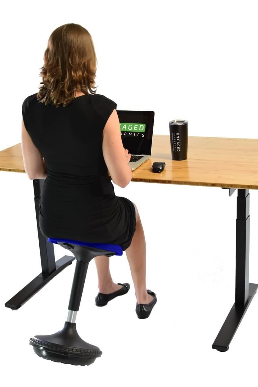 perfect posture chair. Perfect Posture Chair N